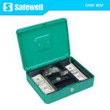 コンビニエンスストアのためのSafewell Yfc-30の現金ボックス