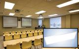 Bella lampada di comitato dell'interno di 300*1200 LED