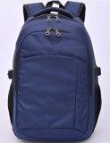 ハイキングする学校のためのBackpackbag旅行肩のバックパックYf-Bb1638
