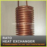 Scambiatore di calore coassiale di migliori prezzi