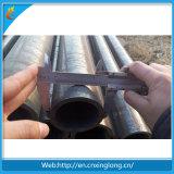 Tubo de acero inconsútil del carbón de ASTM A53b