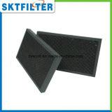 Фильтр активированного угля сота OEM пластичный
