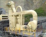 Alto separador fino eficiente del polvo 2017 para la producción del cemento (NHXA-500)