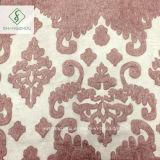 Gleichheit gefärbte Jacquardwebstuhl-Schnitt-Lichtschutz-Schal-Dame Fashion Silk Scarf