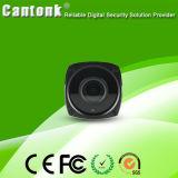 камера IP 4MP/3MP/1080P Poe с разрешением Сони (BQ60)