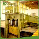 Q91y-500W HochleistungsAltmetall-Schere