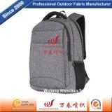 袋のためのカチオン600dオックスフォードPVCファブリック、テント、屋外荷物