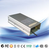 fuente de alimentación impermeable de 24V400W LED