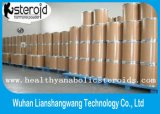 Aufbauende SteroideNandrolone Decanoate Deca 360-70-3 für die Muskel-Gewinnung