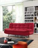 Base di Parctical e splendida del salone del tessuto di sofà