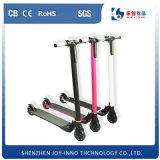 Neues Produkt Ebike bewegliches Form-Taschen-Fahrrad-faltender China-elektrischer Miniroller