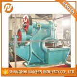 Máquina de aluminio de la prensa de potencia del sacador del corte de prensa hidráulica de la troqueladora del círculo