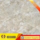 800X800mmの大理石のホーム(8D022B)のための一見によって艶をかけられる磁器の床の石のタイル