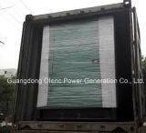Generatoren Cummins-Kta 750kVA in den Philippinen