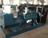 500kw Doosan Diesel-Generator