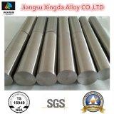 2.4642 Warm gewalzter runder Stab-legierter Stahl mit SGS