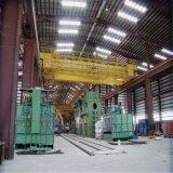 Bouw van de Fabriek van het staal de Structurele Industriële met Uitstekende kwaliteit