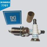 Iridium Iraurita Funken-Stecker für Chang-an Cx30 Jl474qk Jl486q2
