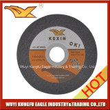 Disque de découpe en métal / disque abrasif en acier inox 115X1X22mm de 4,5 pouces