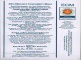 электрический спрейер рюкзака 20L с ISO9001/Ce (HX-20D)