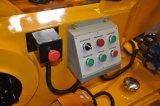 Ножницы крокодила для машины ножниц утиля металла стальной алюминиевой-- (Q08-160A)