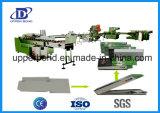 Empaquetadora del tabaco de la melaza con el rectángulo del milímetro del mm* del mm* (de 70-180) (30-85) (14-50)