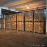 Eガラスのガラス繊維によって切り刻まれる繊維のマット100g-600g