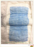 Couche-culotte Shaped remplaçable de garniture d'incontinence