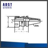 Вспомогательное оборудование CNC филируя держатель инструмента инструмента Nbt40-Er для машины CNC