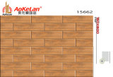 [150إكس600مّ] ريفيّ خشبيّة تصميم قرميد لأنّ [دين رووم]