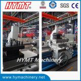 Máquina Horizontal del Torno de la Pipa de Aceite de la Alta Precisión de la Serie CW6636