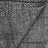 [100بولستر] صوف بناء لأنّ كنزة