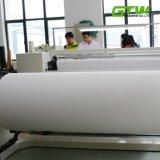 """63 """" /64 """" /72 """" /74 """" papel seco rápido de la sublimación del tinte del rodillo enorme 100GSM para la impresión de la ropa de deportes"""