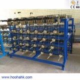 Fabricante profissional da máquina do cabo para o fio da potência