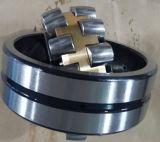 Roulements sphériques industriels 22330ca du roulement à rouleaux SKF NSK IKO