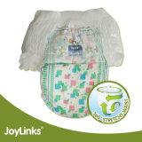 柔らかい乾燥した赤ん坊のトレーニングのズボン、Joylinksのブランド
