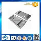 ODM-Soem-Metall, das Teile stempelt