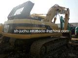 Escavatore idraulico utilizzato di /Caterpillar 320bl 325bl 330b 325 dell'escavatore del cingolo del gatto 330bl