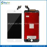 Affissione a cristalli liquidi del telefono mobile per il convertitore analogico/digitale di tocco dell'affissione a cristalli liquidi di iPhone 6s