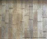Новая бумага меламина зерна цемента конструкции для настила, MDF, HPL и мебели
