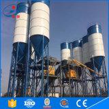 2016 de Concrete Machine van het nieuwe Product Hzs180 met Verloren Kosten