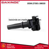 27301-38020 bobine d'allumage pour Hyundai Sonata/optimums de Santa Fe KIA/module allumage de Magentis