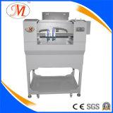 Tagliatrice su ordinazione del laser per il nastro della colla di industria (JM-630T-C)