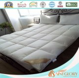5% de luxo Down Amazon Hot Selling Mattress Topper
