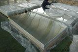 Professionnel 430 201 202 304 plaque d'acier inoxydable de 304L 316 316L 321 310S 309S 904L