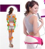De hoogste Riem van de Massage van Producten Hete Verkopende Nieuwe Mini