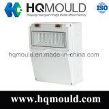 Personalizar o molde plástico das caixas de junção da alta qualidade
