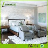 ホームのためのLEDの球根A19 13W 13.5W 15Wの日光5000k LEDの電球
