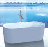 Multi Grootte Ellipse Freestanding Bathtub SPA (bij-1102)