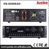 300-500 Watts 4 Channel Karaoke HDMI Home Theater Conférence Intergrated Amplificateur Haut-parleur